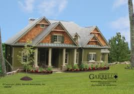 neoclassical home plans neoclassical home plans best of garrell associates inc cashiers