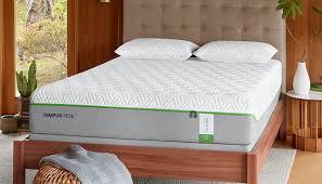 Temper Pedic Beds Tempur Pedic Flex Supreme Mattress Review