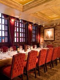 The  Best Private Dining Rooms Ny Best Venues New York Find With - Best private dining rooms in nyc