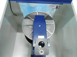 automatic paint color mixing machine pigment paste dispenser