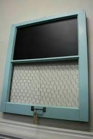 Using Old Window Frames To Decorate Best 25 Old Window Shutters Ideas On Pinterest The Shutter
