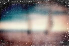 background photography vintage distressed blurry photo background osmosis photography