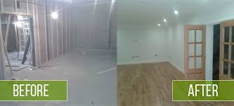 Basement Tanking Methods - tanking of a basement best basement design 2017