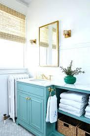 Narrow Bathroom Vanities Narrow Bathroom Vanities Home Depot Slisports