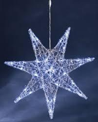 bright star led christmas lights prissy design star led christmas lights bright brite blue energy