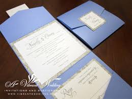 Royal Wedding Invitation Card Cornflower Blue Wedding Invitations Google Search Wedding
