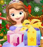 sofia christmas tree agnesgames
