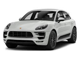 porsche white new porsche macan inventory in mill valley california
