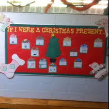 Christmas Crafts For Classroom - 151 best christmas deck the halls crafts u0026 other classroom