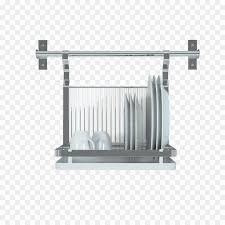 ikea wall hooks tableware ikea shelf dish drying cabinet druiprek small wall hook