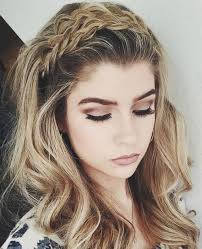 image result for medium length hair 2017 easy professional