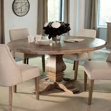 florence round dining room set casual dining sets dining room