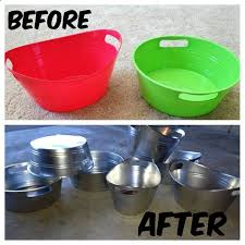 Mixing Spray Paint Colors - 33 ways spray paint can make your stuff look more expensive