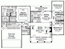 Split Master Bedroom Split Bedroom Split Bedroom Design Ideas On Sich