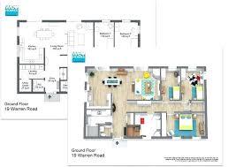 app for floor plan design floor plan design high quality floor plans floor plan design app