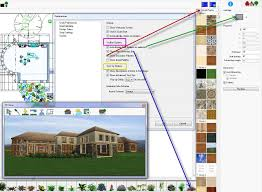 3d Home Architect Design Deluxe Tutorial Turbofloorplan 2017 Training U0026 Tutorials Windows Version By