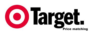 target price adjustment black friday target price matching policy and a target price matching cheat sheet