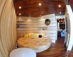 les plus belles chambres du monde les 10 plus belles chambres de nos lecteurs la chambre de sergi