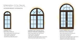 Colonial Style Windows Inspiration Ways To Use Old Windows Inspiration Mellanie Design