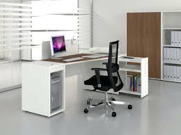 deco bureau entreprise deco design bureau bureau design contemporain acclairages et deco