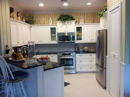 How Do You Reface Kitchen Cabinets Custom Kitchen Cabinets Naples Fl Refacing Kitchen Counter Tops