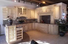Kitchen Cabinet Canada Kitchen Cabinet Manufacturers Canada Home Decorating Ideas