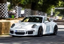 2014 gt3 porsche 2014 porsche 911 gt3 at goodwood 2013 gtspirit