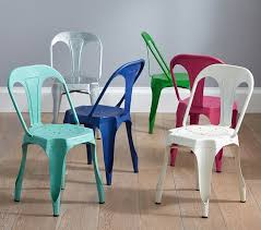 Tolix Bistro Chair Lovely Mesh Lounge Chair Black Restaurant Chairs Black Ladder