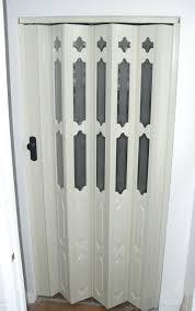 Interior Glass Door Designs by 22 Accordian Doors Ease And Beauty Interior U0026 Exterior Doors