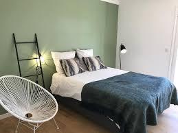 chambre d hote proche ajaccio chambres d hôtes villa aiaccina chambres d hôtes à ajaccio en