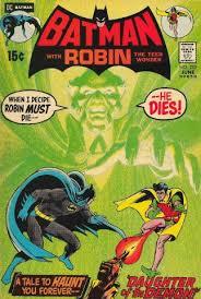 batman collectibles comics figures cards more