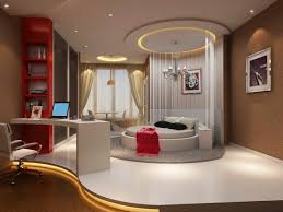 gorgeous 80 furniture design in lahore inspiration of