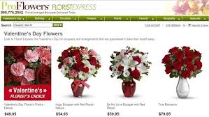 florist express s day flowers gifts 2015 same day delivery