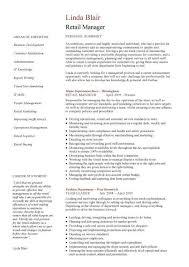 Retail Resume Templates 16 Best Best Retail Resume Templates U0026 Samples Images On