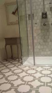 65 best bathroom images on pinterest bathroom ideas cottage