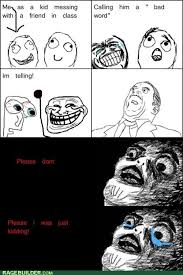 Raisin Face Meme - rage comics bad word rage comics rage comics cheezburger