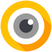 o camera for android o oreo hd camera android apps on google play