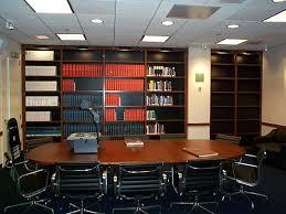 Pretty Office Chairs Design Ideas Beautiful And Stylish Office Furniture Office Furniture