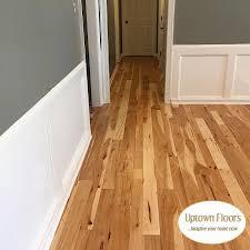 Plank Hardwood Flooring Random Mixed Width Plank Engineered Wood Floors Usa Made