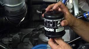 mx 13 oil filters youtube