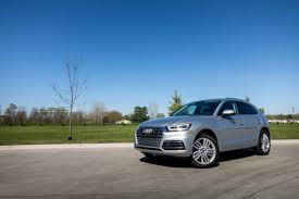 2018 audi q5 our review cars com