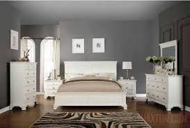 Furniture City Bedroom Suites Bedroom Suites For Sale Bedroom Suites Uk Bedroom Sets Rc Willey