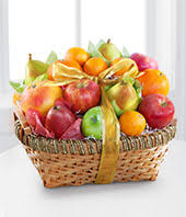 fruit delivery nyc gourmet gift baskets fruit and nut baskets
