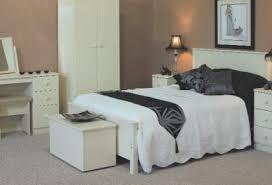 beds dublin bedroom furniture beds ireland