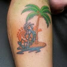 49 best kokopelli tattoos images on pinterest draw kokopelli