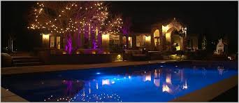 Fx Landscape Lighting Fx Landscape Lighting Searching For Luxor Zdc Transforms The