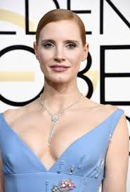 the best jewellery moments at the golden globes 2017