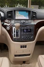 nissan quest 2016 interior 2013 nissan quest the automotive review
