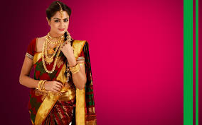 images of jewellery modeling sc