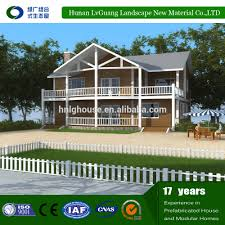 cost of modular homes fabulous modular homes building steel homes